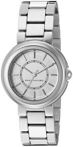 Marc Jacobs Women's Courtney Stainless-Steel Watch - MJ3464