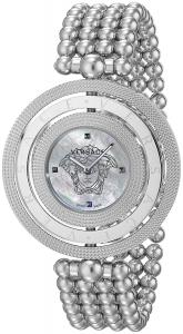 Versace Women's VQT050015 Eon Stainless Steel Watch