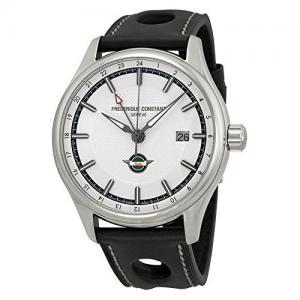 Frederique Constant FC-350HS5B6 Healey Mens Watch