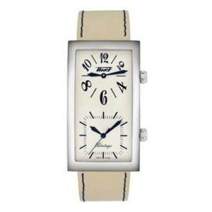 Tissot Heritage White Cream Dial Men's Watch #T56.1.613.79