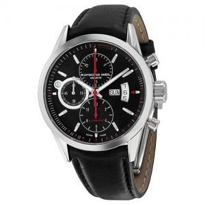 Raymond Weil Freelancer Automatic Chronograph Men's Watch 7730-STC-20041