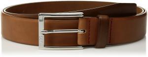 C-Gerron-N  Italian Leather Belt