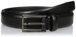 HUGO Hugo Boss Men's Ganticus Leather Belt