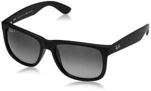 Ray Ban Justin RB4165 Classic Sunglasses