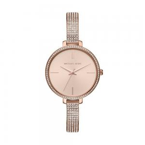 Michael Kors Watches Jaryn Watch