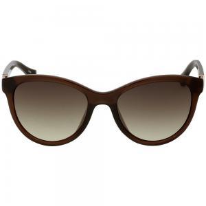 Sunglasses CK3189S 210 CHOCOLATE
