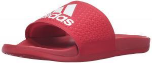 adidas Performance Men's Adilette Cf Ultra C Athletic Sandal