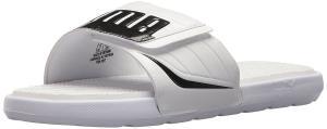 PUMA Men's Starcat Bold Plus Slide Sandal