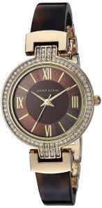 Đồng hồ Anne Klein Womens AK-2894BNTO