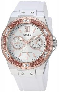 Đồng hồ GUESS Women's Watch (Model: U1053L2)