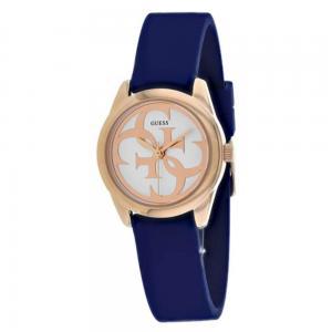 Đồng hồ Watch Guess Women's Micro G Watch Quartz Mineral Crystal W1146L2 W1146L2