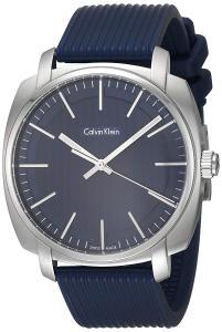 Đồng hồ Calvin Klein Men's Watches, K5M311ZN