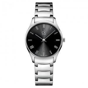 Đồng hồ Calvin Klein Women's Quartz Watch K4D2214Y