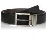 Dây lưng Calvin Klein Men's Calvin Klein Harness Buckle 35mm Reversible Belt