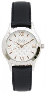 Đồng hồ nữ Caravelle by Bulova Women's 43L142