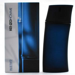 Nước hoa Kenzo Pour Homme by Kenzo for Men - 3.4 oz EDT Spray