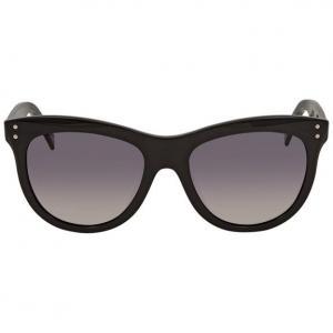 Kính Marc Jacobs Grey Gradient Polarized Sunglasses MARC 118S