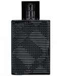 Nước hoa nam Burberry Brit Rhythm EDT Spray 1.7 oz (m)