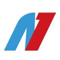 NhietThanh.com